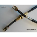 1544123-23030.cable.03