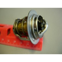 Thermostat Kubota